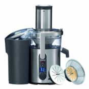 Gastroback 40138 Design Multi Juicer Digital - Smoothie - 1