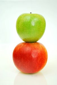 apples-214148_640