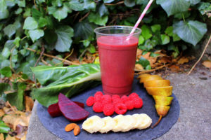 red_smoothie_full