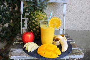 Gesunde Smoothies zum Abnehmen vitaminbomb_full
