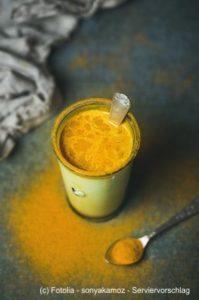 BIO-Kurkuma (Curcuma) Pulver | Premium Kurkumawurzel gemahlen (250g) von Azafran® | Ideal als Gewürz, für Goldene Milch oder zur Erstellung von Kurkuma Latte oder Paste2