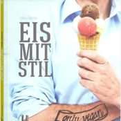 Eis mit Stil: only vegan