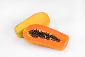 fruit-2123166_640