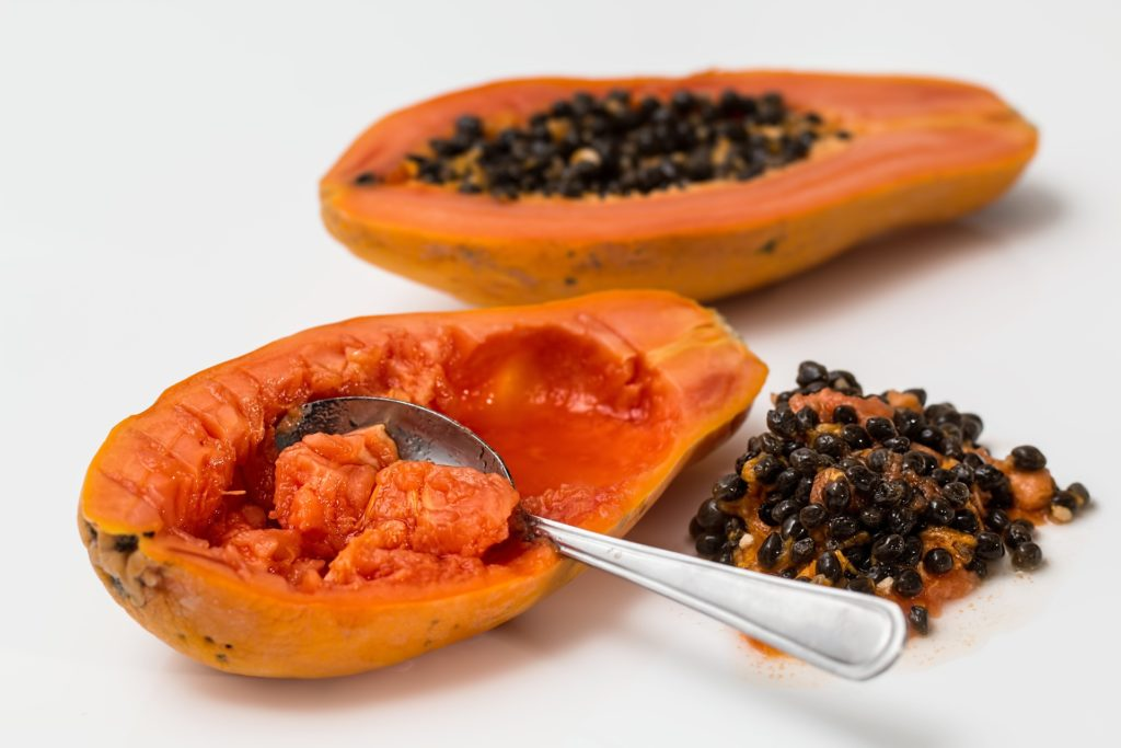 papaya-771145_1920