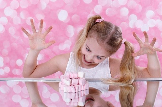 sweets-3139864_640-min