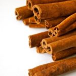 cinnamon-92595_640-min