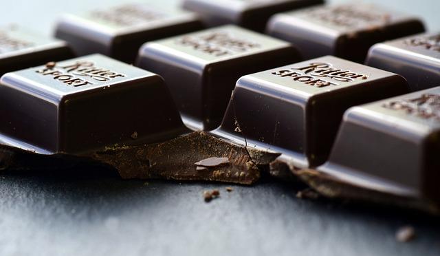 chocolate-3294455_640