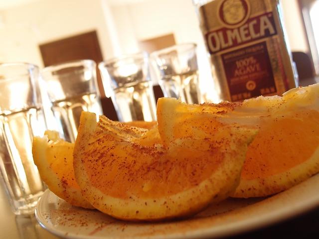 orange-2383057_640