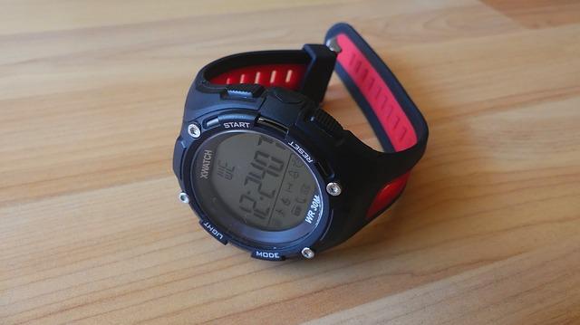 sport-watch-2698156_640
