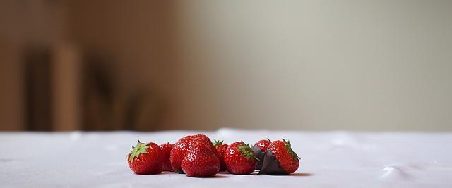 strawberry-2730573_640